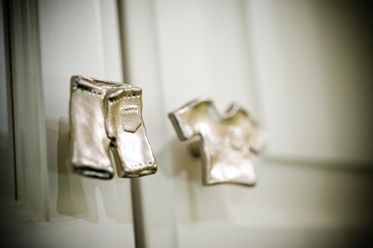 Laundry Room Knobs And Pulls   Cre8tive Designs Inc.